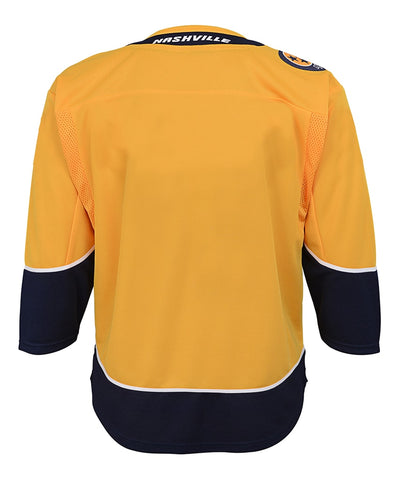 new product e779d f63de Nashville Predators Jerseys For Sale Online | Pro Hockey Life