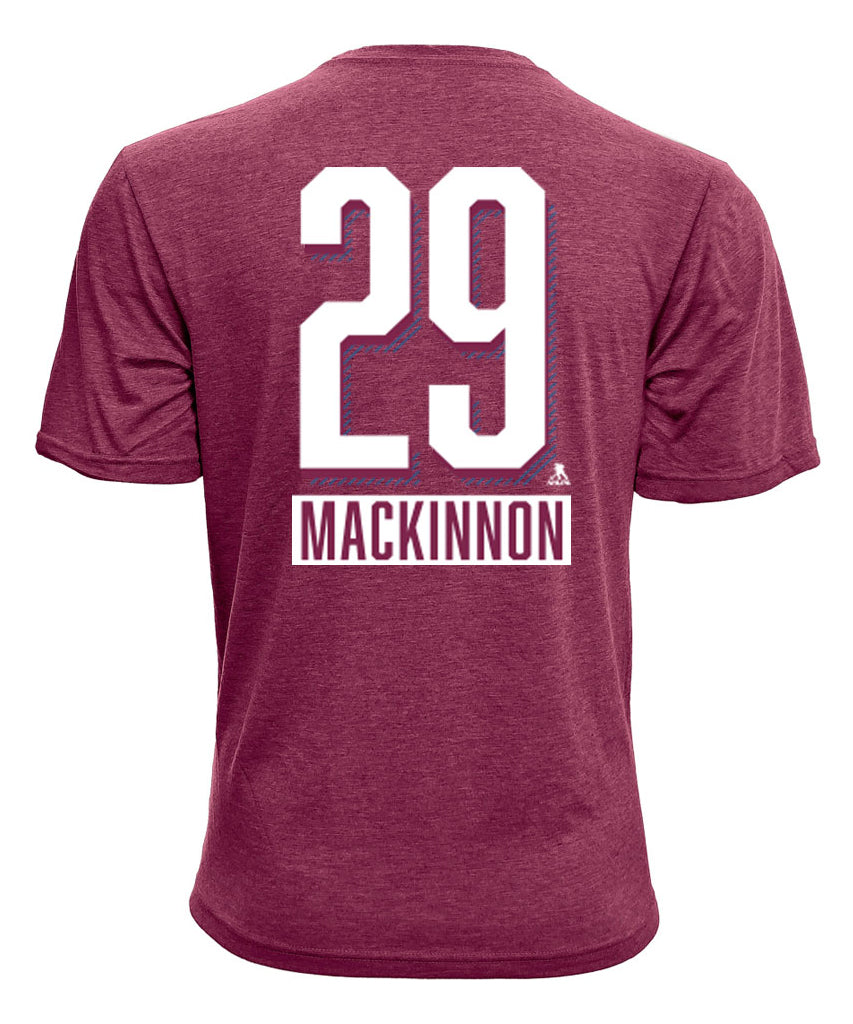 08c1d608312b44 Nathan-Mackinnon-Colorado-Avalanche -Mens-Icing-Name-And-Number-T-Shirt-Back.jpg?v=1527778206