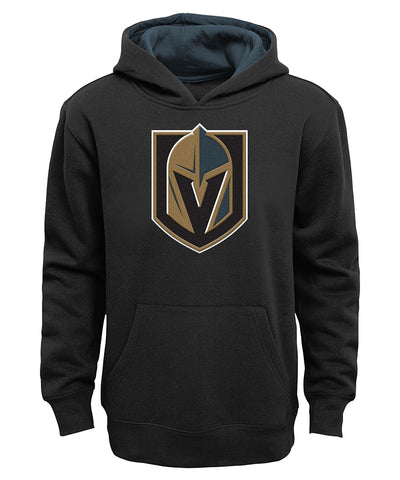 VEGAS GOLDEN KNIGHTS OUTER MEN'S PRIME BASIC HOODIE