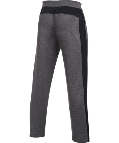 UNDER ARMOUR SR TECH TERRY PANT GREY