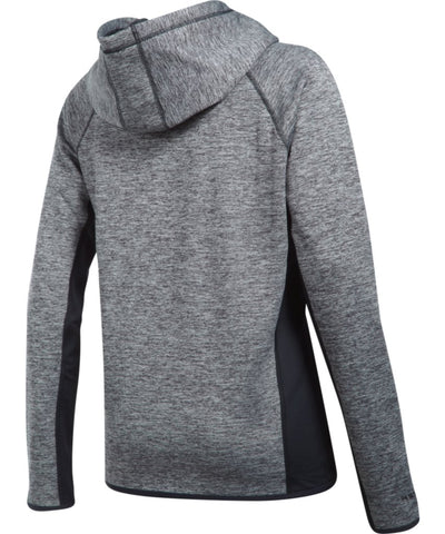 UNDER ARMOUR NEW AF BL HOODY TWIST BLACK