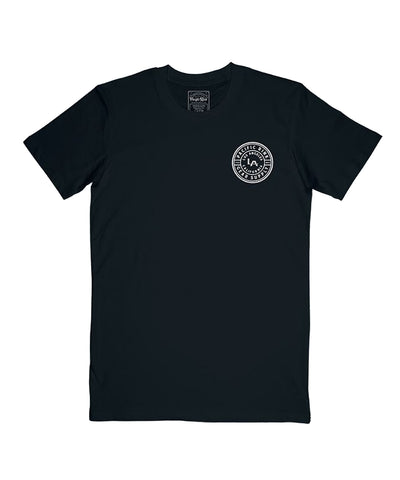 PACIFIC RINK MEN'S LA ROYAL T SHIRT