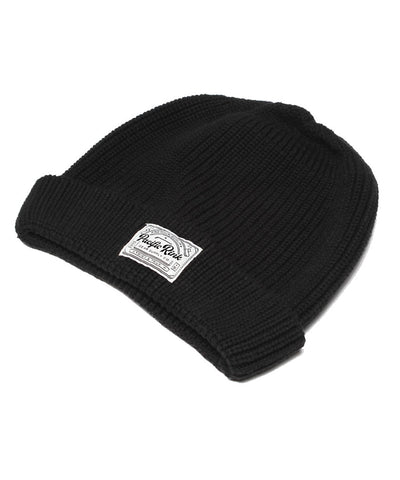 PACIFIC RINK MEN'S TRIED & TRUE BEANIE TOQUE