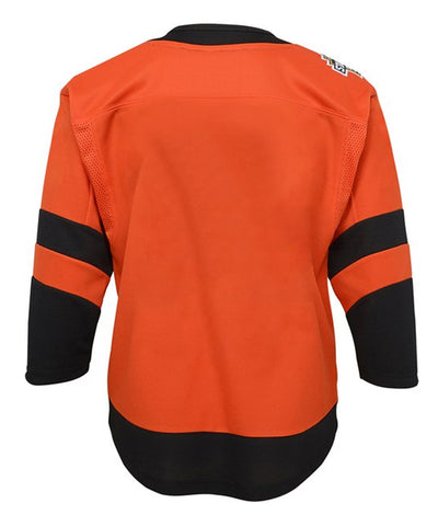 PHILADELPHIA FLYERS JUNIOR PREMIER 2019 STADIUM SERIES JERSEY