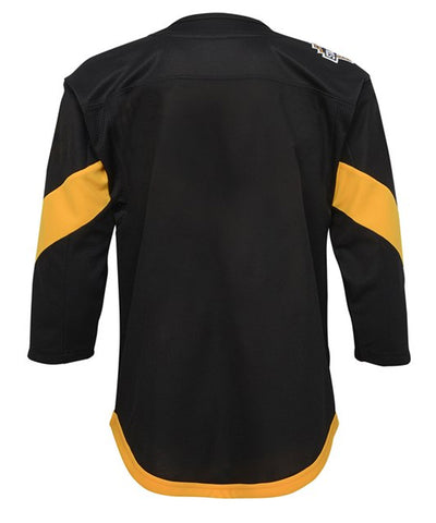 PITTSBURGH PENGUINS JUNIOR PREMIER 2019 STADUIM SERIES JERSEY