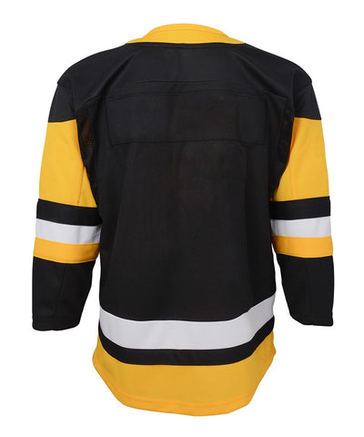 PITTSBURGH PENGUINS KID'S PREMIER JERSEY