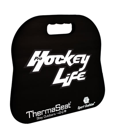 PRO HOCKEY LIFE THERMA SEAT SPORTS CUSHION