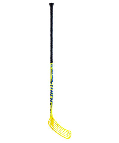 SALMING CANADA JUNIOR CAMPUS M-BLADE FLOORBALL STICK