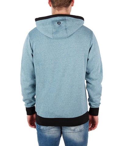 GONGSHOW MEN'S GAMEDAY CLASSIC HOODIE