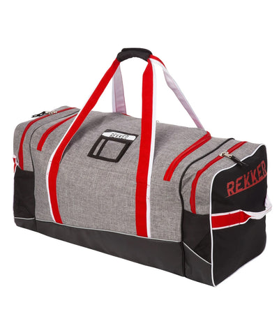 SHER-WOOD REKKER SENIOR CARRY HOCKEY BAG