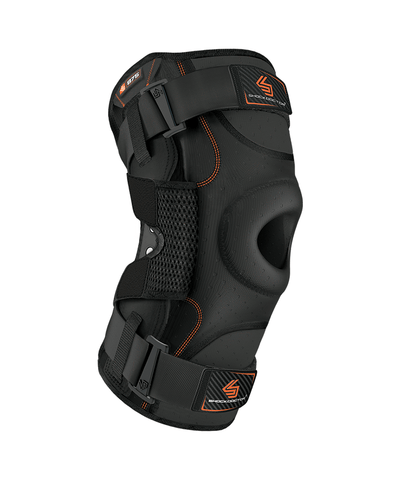 SHOCK DOCTOR 875 ULTRA KNEE BRACE