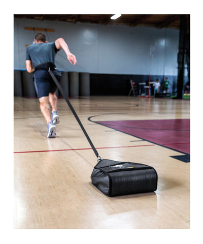 SKLZ SPEEDSAC TRAINING SLED