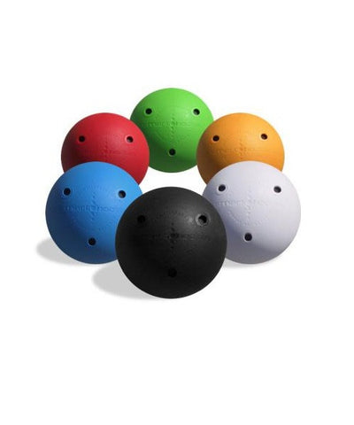 SMART HOCKEY MAXX BALL
