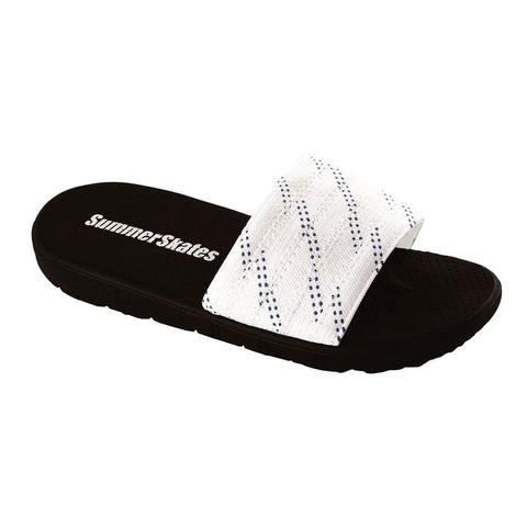 SUMMERSKATES HOCKEY SANDALS