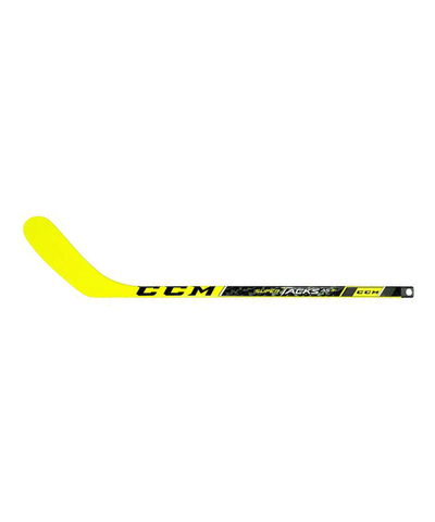 SUPER TACKS AS3 MINI HOCKEY STICK