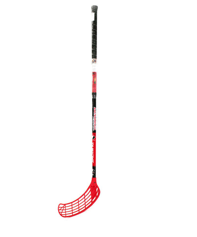 SALMING HOCKEY CANADA SR FLOORBALL STICK