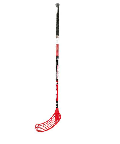 SALMING HOCKEY CANADA 67 FLOORBALL STICK - 2018