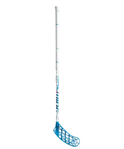 SALMING SHOOTER FLOORBALL STICK