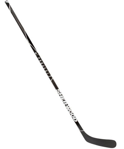 SHER-WOOD PROJECT 7 JR HOCKEY STICK