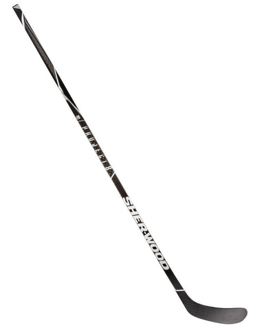 SHER-WOOD PROJECT 8 SR HOCKEY STICK