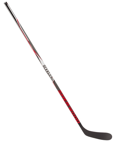 SHER-WOOD REKKER M60 SR HOCKEY STICK