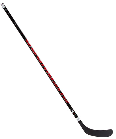 SHERWOOD CODE I INTERMEDIATE HOCKEY STICK