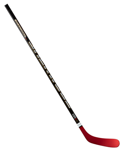SHERWOOD CODE III JUNIOR HOCKEY STICK