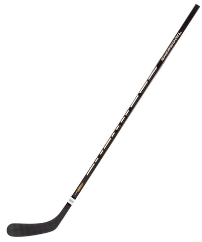 SHERWOOD CODE III INTERMEDIATE HOCKEY STICK