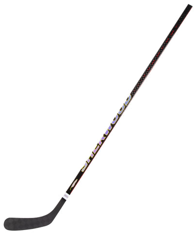 "SHERWOOD CODE IV 64"" SENIOR HOCKEY STICK"