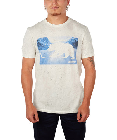 GONGSHOW MEN'S OUTDOOR BEAST T SHIRT