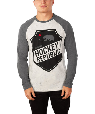Gonshow Hockey T-Shirts   Shirts For Sale Online – Pro Hockey Life d905d0be6ae37