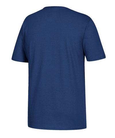 TORONTO MAPLE LEAFS ADIDAS MEN'S PLAYOFFS FOREVER T SHIRT