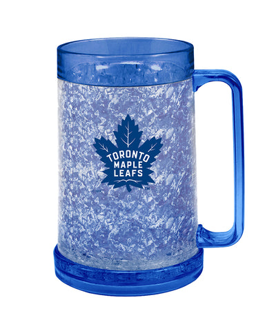 TORONTO MAPLE LEAFS 18OZ FREEZER MUG