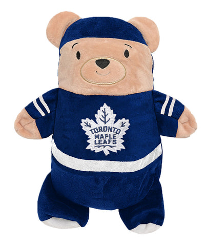 TORONTO MAPLE LEAFS KID'S NHL CUBCOATS