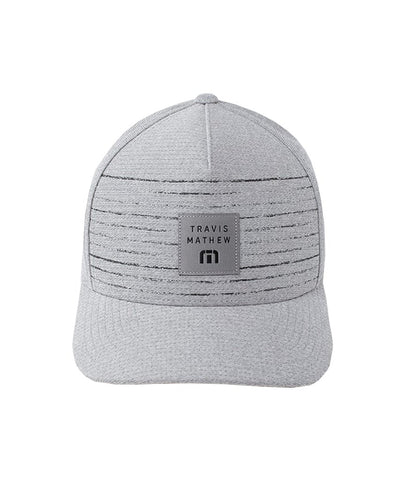TRAVISMATHEW MEN'S BUTTERY HAT