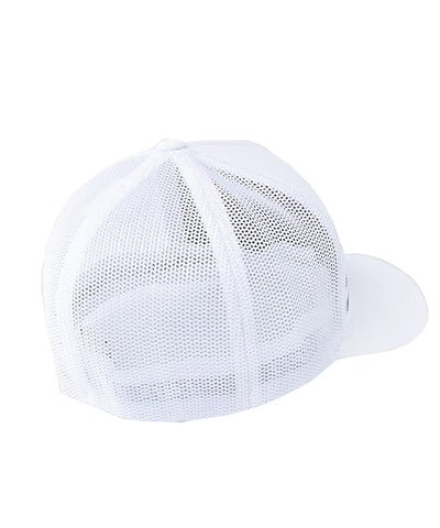 TRAVISMATHEW MEN'S EASY DOES IT HAT