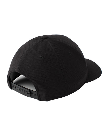 TRAVISMATHEW MEN'S EL CAPITAN HAT - BLACK