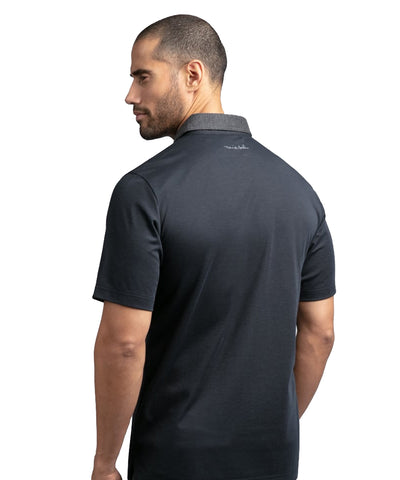 TRAVISMATHEW MEN'S EMPORIUM POLO