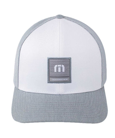 TRAVISMATHEW MEN'S FRANCIS HAT