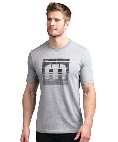 TRAVISMATHEW MEN'S HUMAN RESOURCES T SHIRT