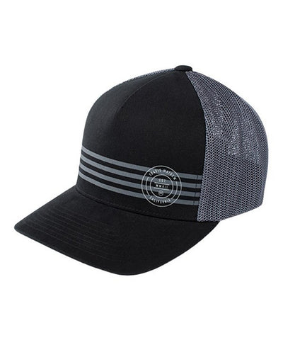 TRAVISMATHEW MEN'S ROGERS HAT