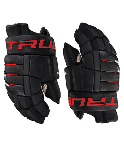 TRUE A2.2 SBP JR HOCKEY GLOVES