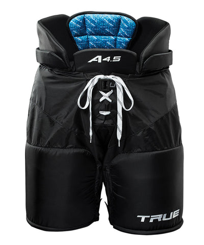 TRUE A4.5 SBP JUNIOR HOCKEY PANTS