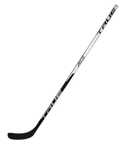TRUE AX5 JUNIOR HOCKEY STICK