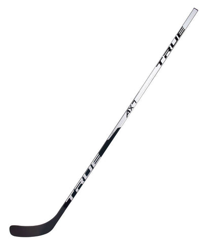 TRUE AX7 SENIOR HOCKEY STICK
