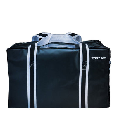 TRUE PRO SR GOALIE BAG