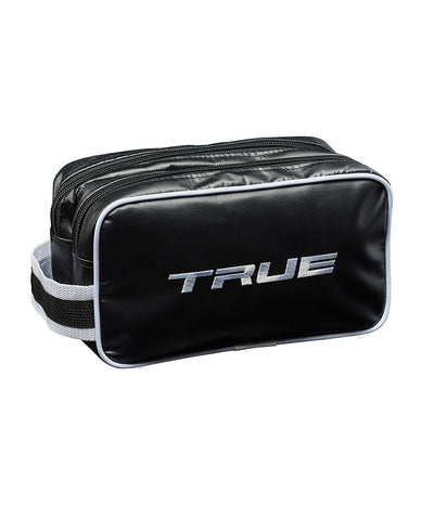 TRUE SHOWER ACCESSORIES BAG
