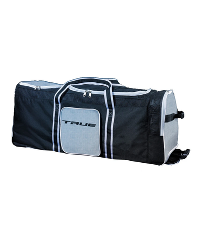 TRUE SR HOCKEY WHEEL BAG