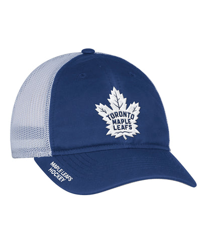 e3462bac Toronto Maple Leafs Clearance Clothing & Hats | Pro Hockey Life ...