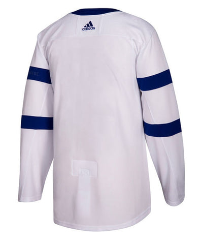 TORONTO MAPLE LEAFS ADIDAS NHL STADIUM SERIES AUTHENTIC PRO JERSEY